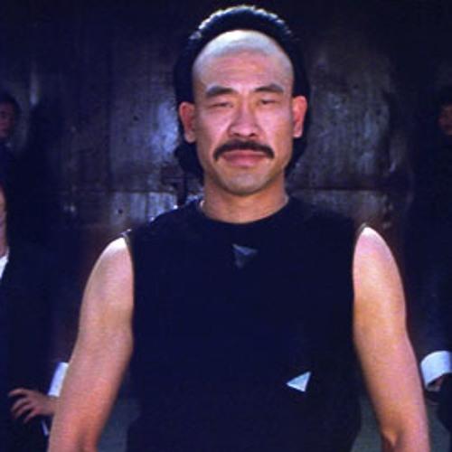 Paulus Han's avatar