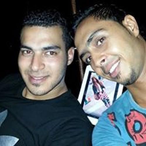 Mahmed Hamdy's avatar