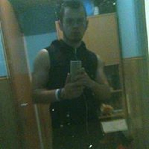 Roy Hermes 1's avatar