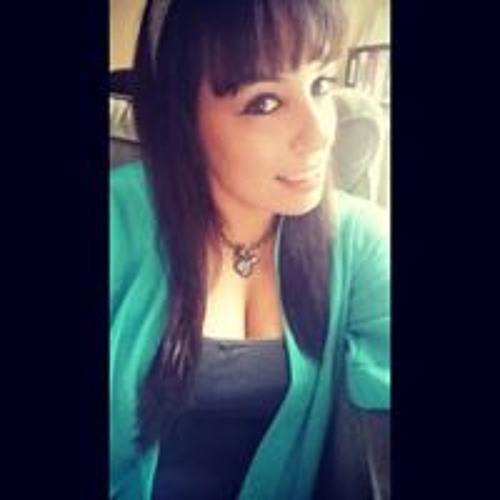 Ashley Lynn 115's avatar