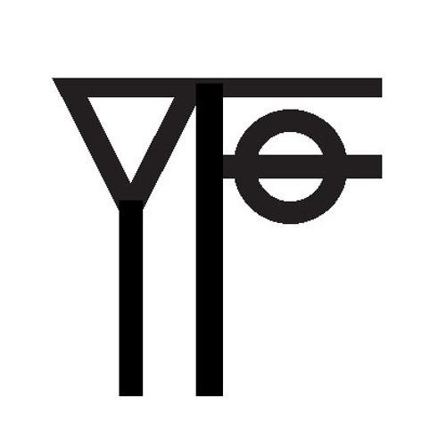 _yf's avatar