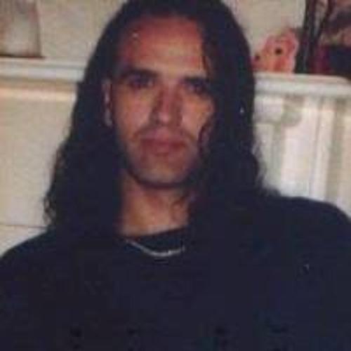 Geoff Williams 14's avatar
