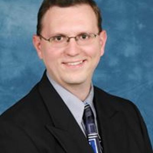 Matt Zelman's avatar