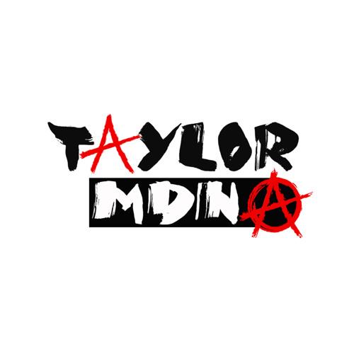 Taylor MDNA's avatar