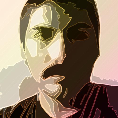 Unifez's avatar