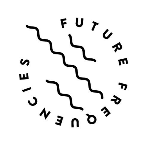 Future Frequencies's avatar