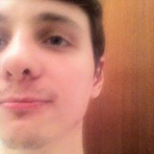 Diego Fernando Werner's avatar