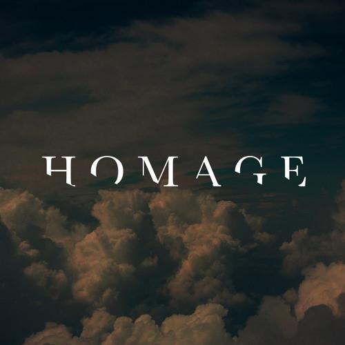 Homage's avatar