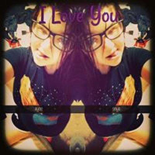 Nika Ramirez 2's avatar