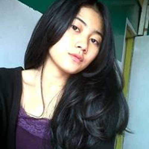 Erna Maryani's avatar