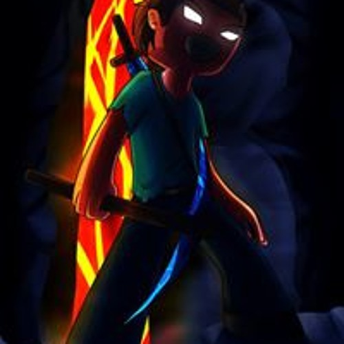 Dylan Edwards 31's avatar