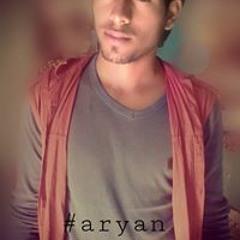 Aryan Rajput 5