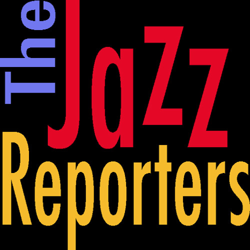 The Jazz Reporters's avatar