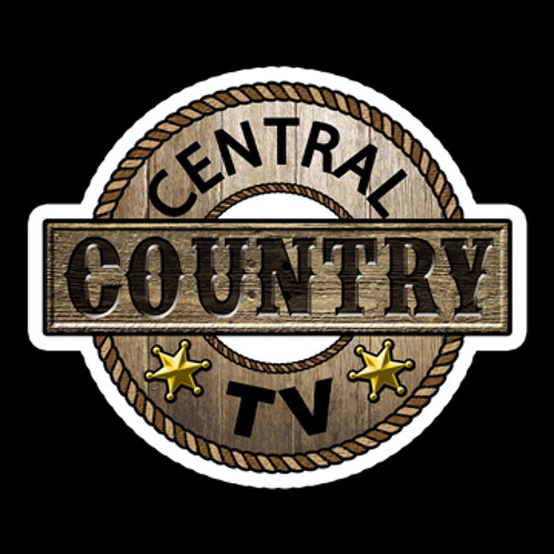 Country Central TV's avatar
