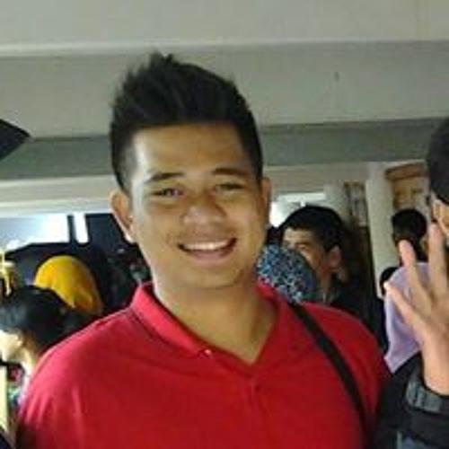 Muhammad Hanhan's avatar