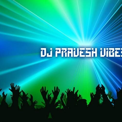 DJ PraVesh's avatar