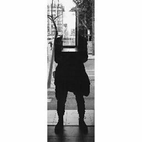 Bsrk_'s avatar