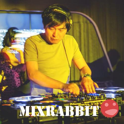 mixrabbit's avatar