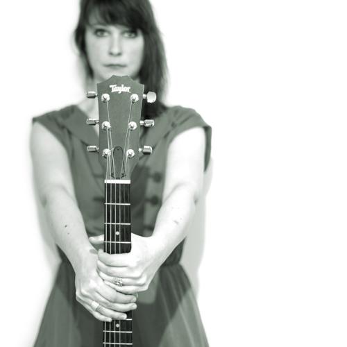 Kathrin Furian - FiGURES's avatar