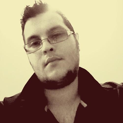aihamalhawar's avatar
