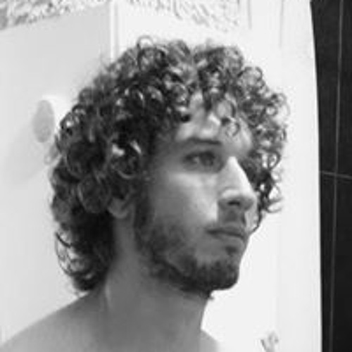 Michael Jarod Supertramp's avatar