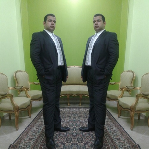 Mohamed_Faried's avatar