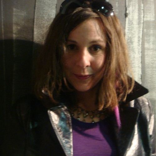 loure-music's avatar