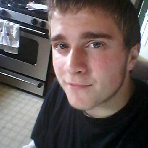 Jordan Rhodes 8's avatar