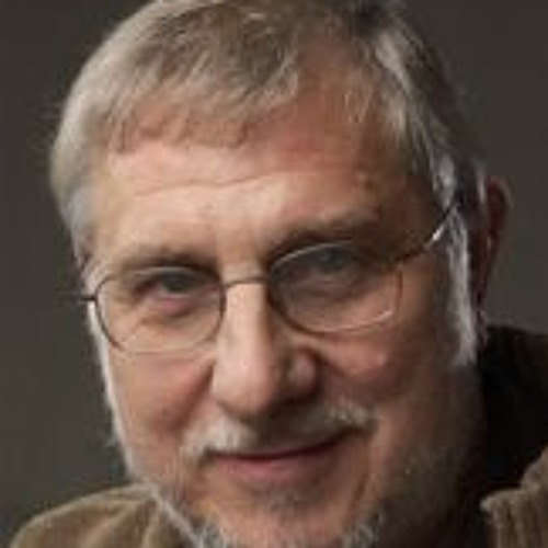 Ernst Liborcek's avatar