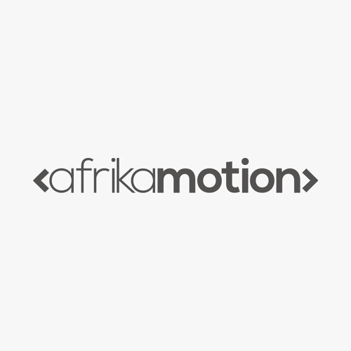 afrika motion's avatar