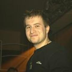 Zdeněk Hanzlíček