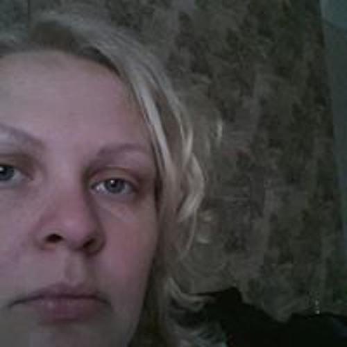 Aija Matisāne-Ondzule's avatar
