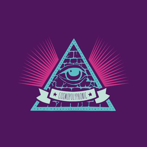 cosmopolyphonic's avatar