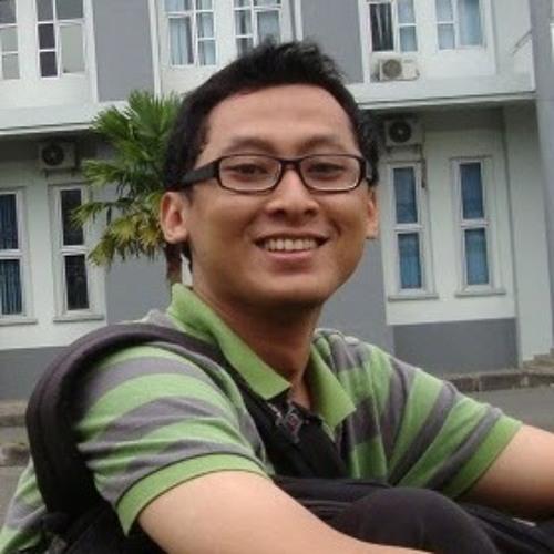 Dzulfikar Adi Putra's avatar