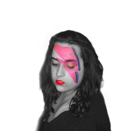 Mery Blue Lyn's avatar