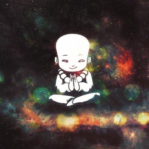 ecclesiast's avatar