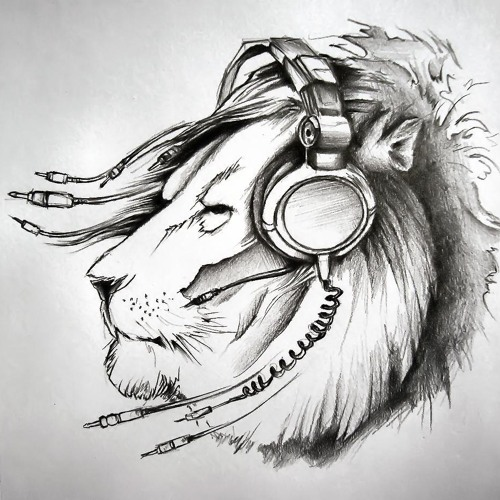 The Turntablebandit's avatar