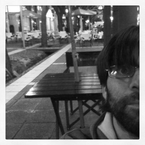 LuisRosado's avatar