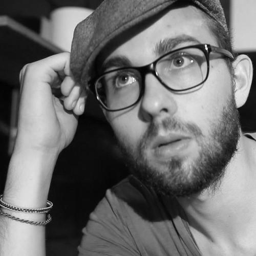 Fritz - Giovanni Frison's avatar