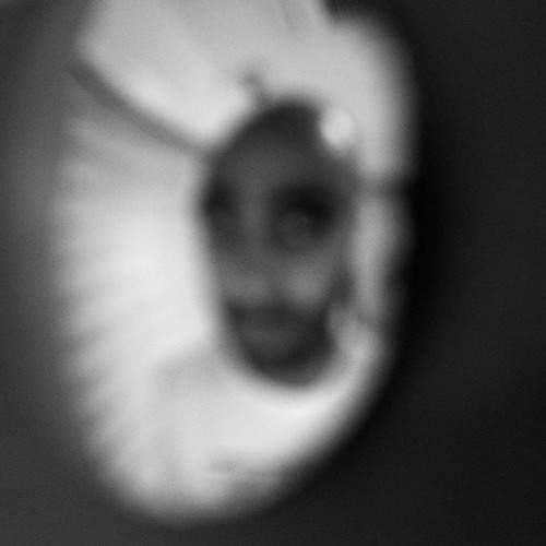 Eg0n's avatar