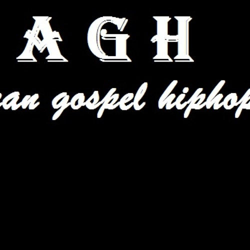 african gospel hiphop's avatar