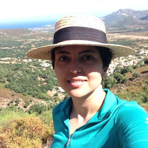 Sabzipolo's avatar