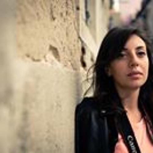 Stella Giara's avatar
