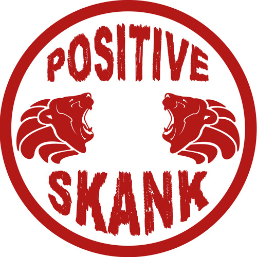 Positive Skank Music's avatar