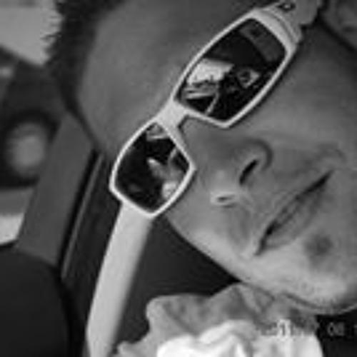 Bruno Di Carlo's avatar