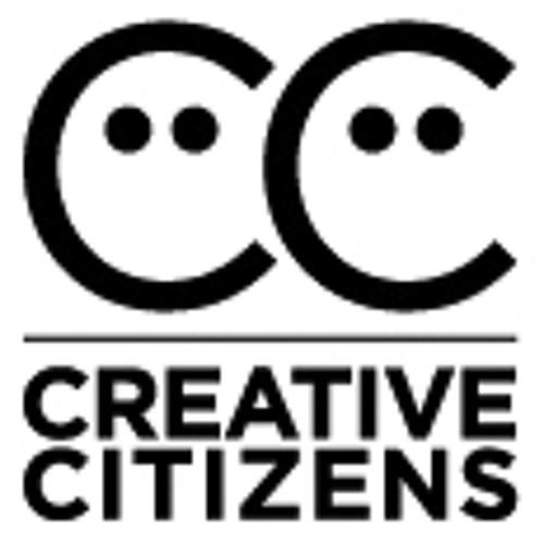 Creative Citizens's avatar