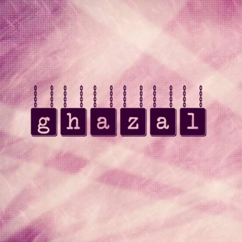 Ghazaal_M's avatar