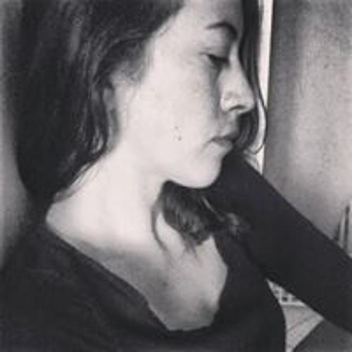 Claire Amadei's avatar