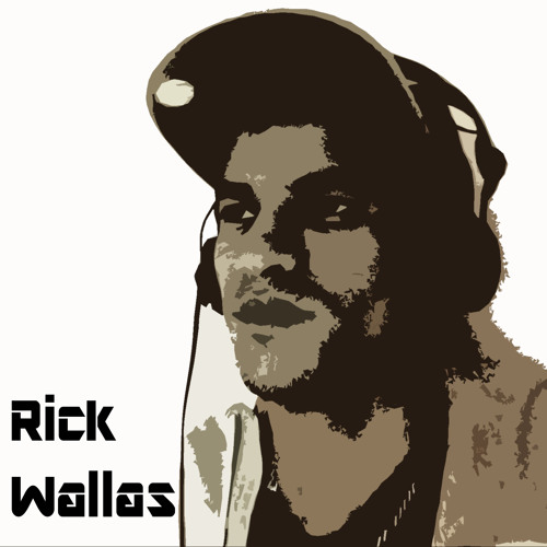 Rick Wallas's avatar