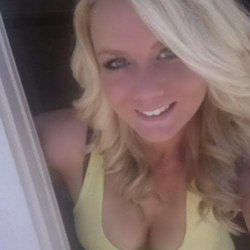 tiffany carey 6's avatar